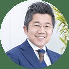 社会保険労務士法人みらいパートナーズ 三浦 修 様