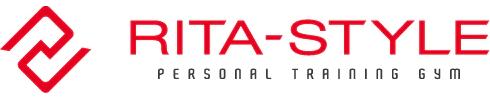 株式会社RITA-STYLE(RITA GROUP)